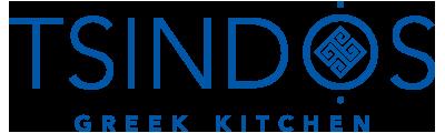 Tsindos - Greek Restaurant